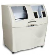 3D принтер ProJet 360 (ZPrinter 350) (2)