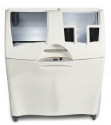 3D принтер ProJet 360 (ZPrinter 350) (3)