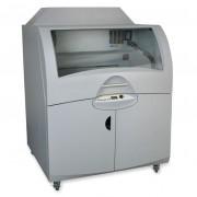 3D принтер ProJet 860 Pro (ZPrinter 850) (3