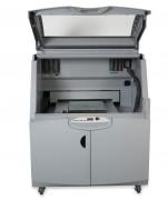 3D принтер ProJet 860 Pro (ZPrinter 850) (4)