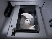 3D принтер ProJet 860 Pro (ZPrinter 850) (5)
