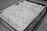 3D принтер ProJet 860 Pro (ZPrinter 850) (6)