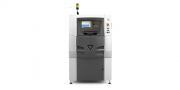3D принтер ProX 200 (2)