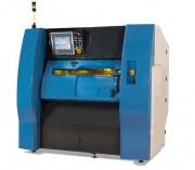 3D принтер ProX 300 (2)