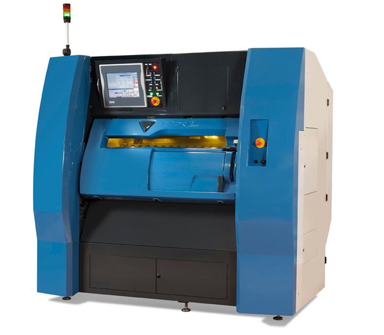 Фотография 3D принтера ProX 300 (2)