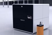 3D принтер ProX 400 (1)