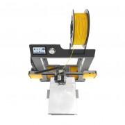 3D принтер Prusa i3 Hephestos 2 (2)