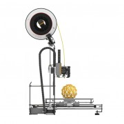 3D принтер Prusa i3 Hephestos 2 (3)