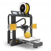 3D принтер Prusa i3 Hephestos 2 (4)