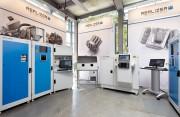 3D принтер Realizer SLM 125 (4)