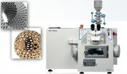 3D принтер Realizer SLM 50 (2)