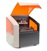 3D принтер Roland ARM-10 3