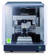 3D принтер Roland MPX-90 2