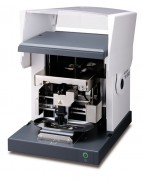 3D принтер Roland MPX-90 3