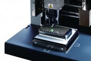 3D принтер Roland MPX-90 4