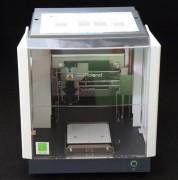 3D принтер Roland MPX-90 6
