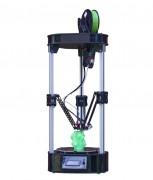 3D принтер Rostock Max V2 (1)