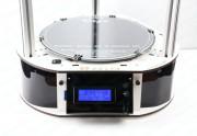 3D принтер Rostock Max V2 (2)