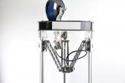 3D принтер Rostock Max V2 (3)