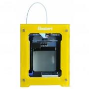 3D принтер Shining 3D Einstart-S (2)
