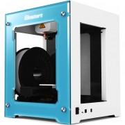 3D принтер Shining 3D Einstart-S (3)