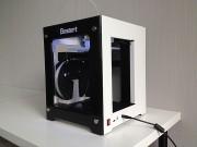 3D принтер Shining 3D Einstart-S (4)