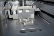 3D принтер SLM 125 HL (2)
