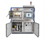3D принтер SLM 280 HL (2)