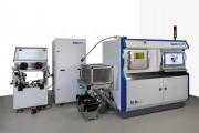 3D принтер SLM 500 HL (2)