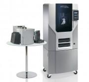 3D принтер Stratasys Dimension 1200es 2