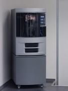 3D принтер Stratasys Dimension Elite 3