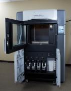 3D принтер Stratasys Fortus 380/450mc 2