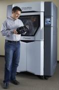 3D принтер Stratasys Fortus 380/450mc 3