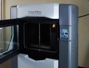 3D принтер Stratasys Fortus 380/450mc 4