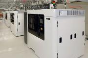 3D принтер Stratasys Fortus 900mc 4