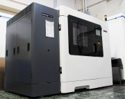 3D принтер Stratasys Fortus 900mc 6