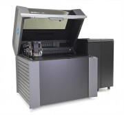 3D принтер Stratasys J750 2
