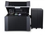 3D принтер Stratasys J750 3