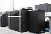 3D принтер Stratasys J750 5