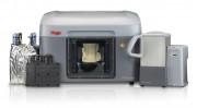 3D принтер Stratasys Mojo 2