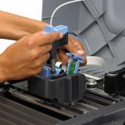 3D принтер Stratasys Mojo 4