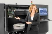 3D принтер Stratasys Objet1000 Plus 2