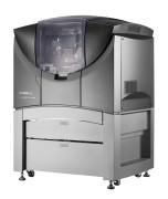 3D принтер Stratasys Objet260 Connex3 4