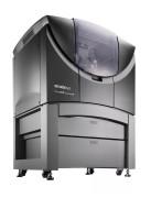 3D принтер Stratasys Objet260 Connex3 5