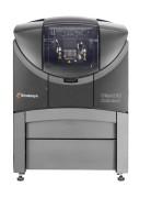 3D принтер Stratasys Objet260 Connex3 6