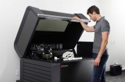 3D принтер Stratasys Objet350/500 Connex3 5