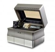 3D принтер Stratasys Objet 24 2