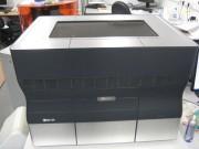 3D принтер Stratasys Objet 24 3