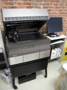 3D принтер Stratasys Objet 24 5