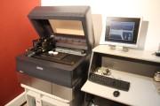 3D принтер Stratasys Objet 24 6